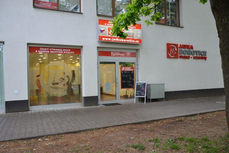 jatka-borotice-prodejna-lesna-brno-1