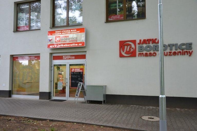 jatka-borotice-prodejna-lesna-brno-2