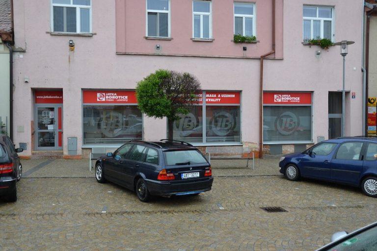 jatka-borotice-prodejna-miroslav-2