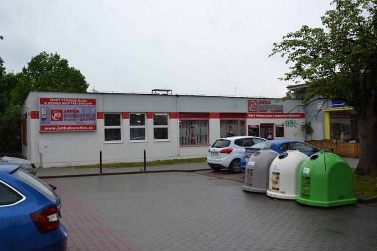 jatka-borotice-prodejna-prazska-2