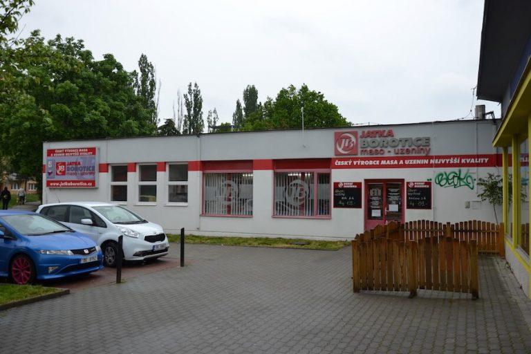 jatka-borotice-prodejna-prazska-5