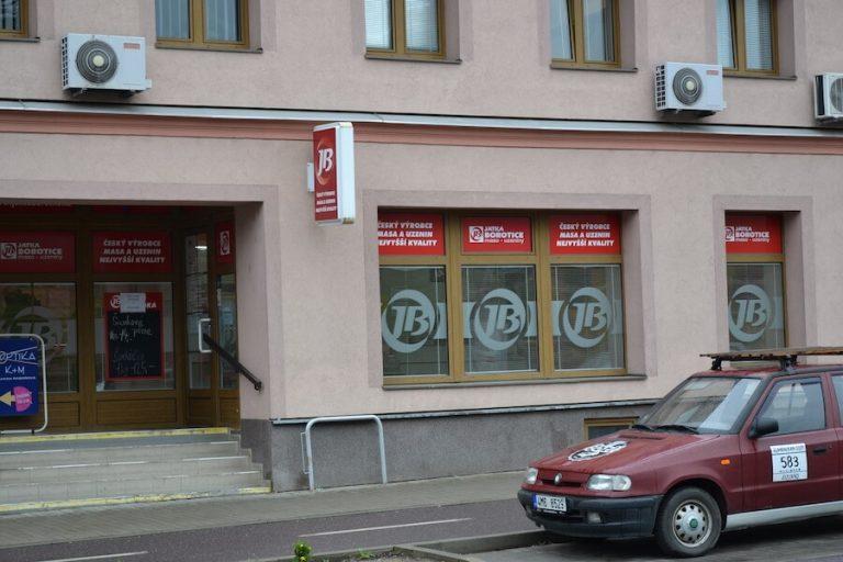 jatka-borotice-prodejna-tovarni-1