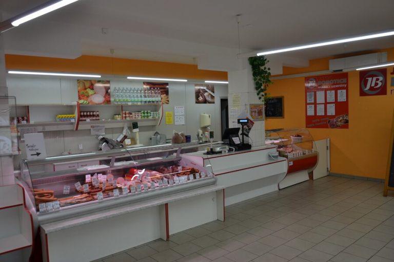 jatka-borotice-prodejna-tovarni-2