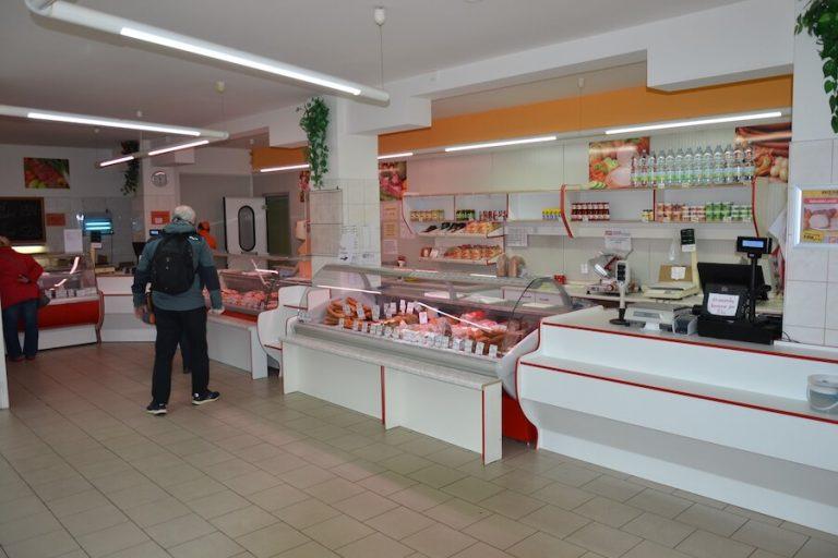 jatka-borotice-prodejna-tovarni-3