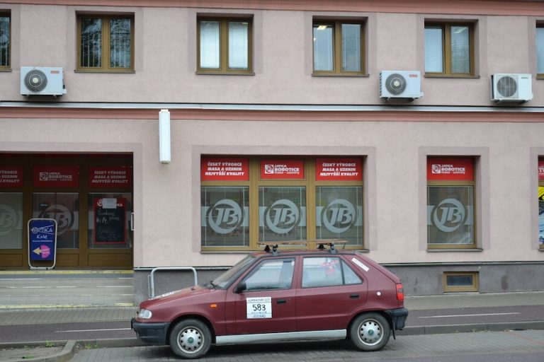 jatka-borotice-prodejna-tovarni-4